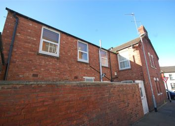 Thumbnail 1 bedroom flat to rent in Artizan Road, Abington, Northampton