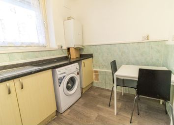 Thumbnail 3 bed flat to rent in Empson Street, London