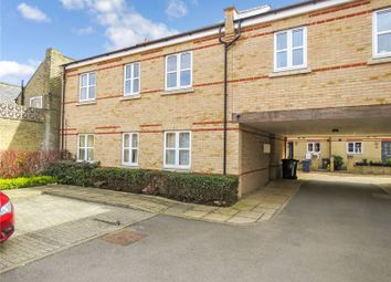 Thumbnail 2 bed flat to rent in Bewick House, West Street, St. Neots, Cambridgeshire