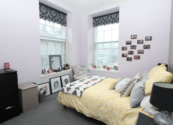 Thumbnail 2 bed flat for sale in 2 Frederick Street, Aberdeen