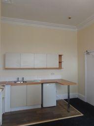 Thumbnail Studio to rent in 32 Station Road, Darlington