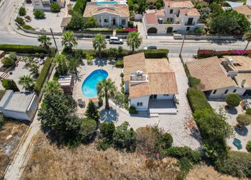 Thumbnail 3 bed bungalow for sale in Peyia - Sea Caves, Paphos, Cyprus