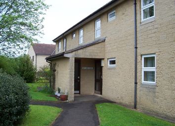 Thumbnail 1 bed flat to rent in Winsley Road, Bradford-On-Avon