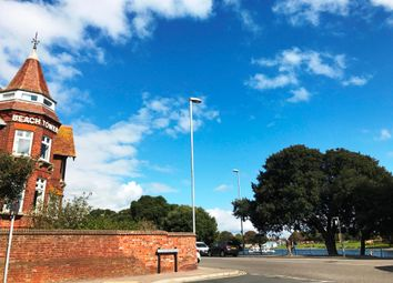 Thumbnail 2 bed flat to rent in St. Helens Parade, Southsea