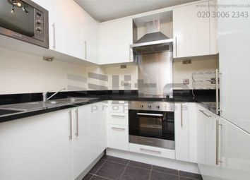 Thumbnail 2 bed flat for sale in Flat 25, 86 Cheshire Street, London