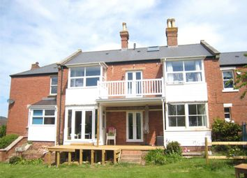 Thumbnail 3 bedroom flat for sale in Beecroft, Laskeys Lane, Sidmouth, Devon