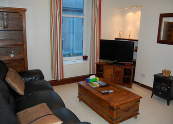 Thumbnail 1 bed flat to rent in St Peter Street, First Floor Right, 3Hu