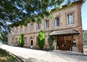 Thumbnail Pub/bar for sale in La-Vernarede, Gard, France