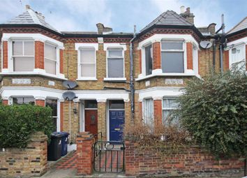 Thumbnail 2 bedroom flat for sale in Rothschild Road, London