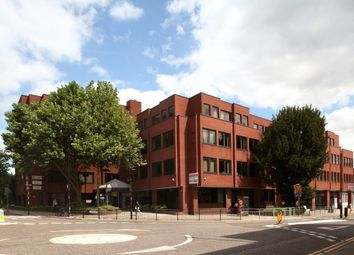 Thumbnail Office to let in Victoria Road, Chelmsford
