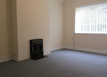 1 bed maisonette to rent in Kingston Road, Staines TW18