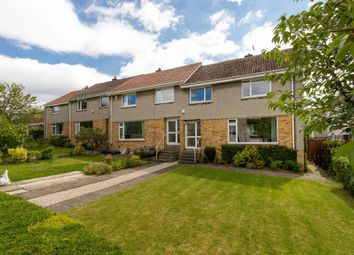 4 bed end terrace house for sale in 36 Craigmount Hill, Edinburgh EH4