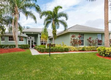 Thumbnail 4 bed property for sale in 1015 White Tail Avenue Sw, Vero Beach, Florida, United States Of America