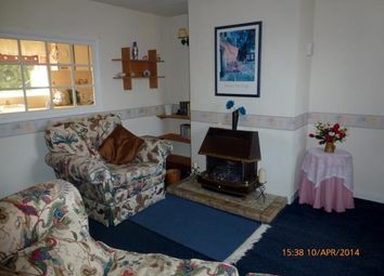 Thumbnail 2 bedroom flat to rent in Vicars Cottages, Dalston Village