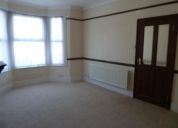 Thumbnail 3 bed terraced house to rent in Bostall Lane, Abbey Wood, London