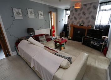 Thumbnail 2 bed flat for sale in Porth Bean Road, Porth, Newquay