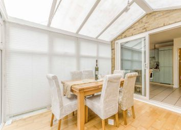 Thumbnail 4 bed terraced house for sale in Bering Square, Isle Of Dogs