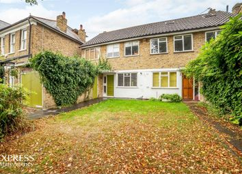 3 bed semi-detached house for sale in Idmiston Road, London SE27