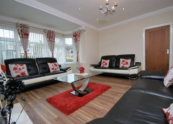 4 bed semi-detached house for sale in Cambridge Road, Middlesbrough TS5