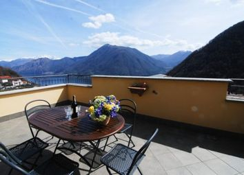 Thumbnail 2 bed property for sale in Provincia Di Como, Lombardy, Italy