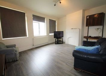 Thumbnail 2 bed flat for sale in Ruislip Road East, Greenford, Middlesex