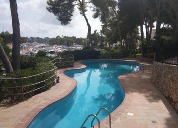 Thumbnail 2 bed apartment for sale in 07691 Portopetro, Illes Balears, Spain
