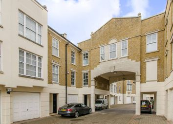 Thumbnail 3 bed property for sale in Balvaird Place, Westminster