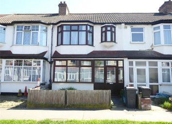 Thumbnail 3 bed terraced house for sale in Chartham Road, London