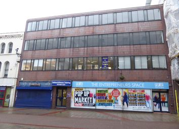 Thumbnail Office to let in High Street, Sutton