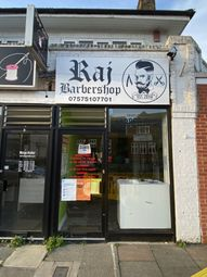 Thumbnail Retail premises for sale in Village Way East, Harrow