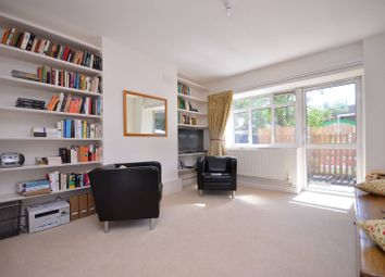 Thumbnail 2 bedroom flat to rent in Beccles Street, Westferry