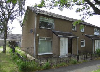 2 bed flat for sale in Ettrick Way, Renfrew PA4