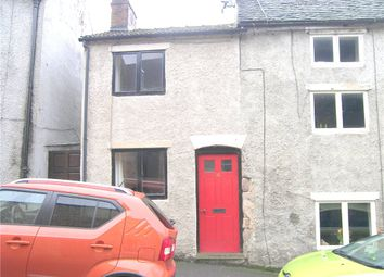 Thumbnail 1 bed cottage to rent in Wash Green, Wirksworth, Matlock