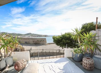 Thumbnail 1 bed apartment for sale in Dalt Vila, Ibiza Town, Ibiza, Balearic Islands, Spain