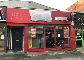 Restaurant/cafe for sale in Former Restaurant, Bournemouth BH9