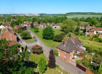 Thumbnail 4 bed terraced house for sale in River Court, Chartham, Canterbury, Kent