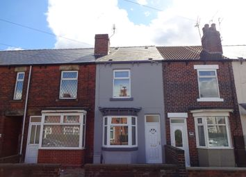 3 bed terraced house for sale in Manor Lane, Sheffield S2