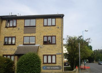 Thumbnail 1 bed flat to rent in Heath Road Hounslow, Heath Road Hounslow