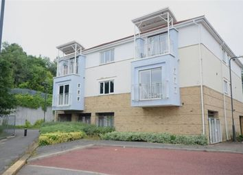 Thumbnail 2 bed flat to rent in Long Row, Market Dock, South Shields