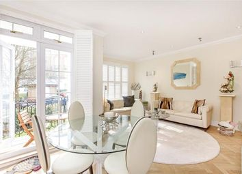 Thumbnail 2 bed flat for sale in Southlands Drive, London