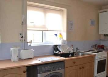 Thumbnail Room to rent in Burton Crescent, Wolverhampton