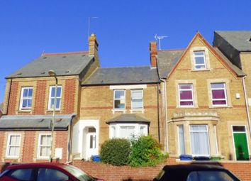 Thumbnail Room to rent in Bullingdon Road, Oxford