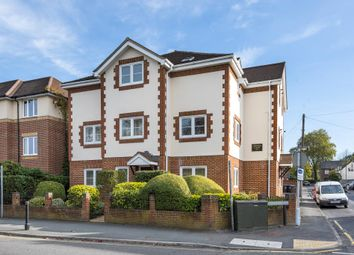 Thumbnail 2 bed flat for sale in Hannah Court, Woking