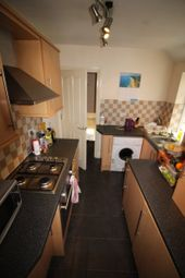 Thumbnail 3 bed flat to rent in Craghall Dene, Gosforth, Newcastle Upon Tyne