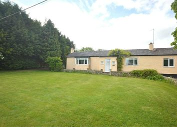 Thumbnail 3 bed detached house to rent in Howletts Road, Widford, Ware