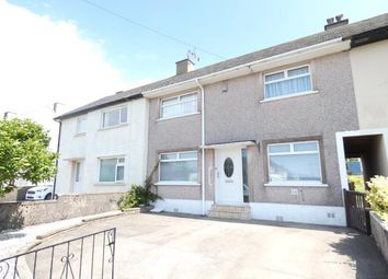 3 bed terraced house for sale in Heatherfields, Broughton Moor, Maryport CA15