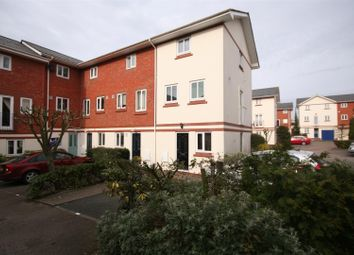 Thumbnail 2 bed property for sale in King Edmunds Square, Worcester