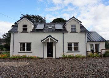 Thumbnail 3 bed detached house for sale in Craigo, Montrose