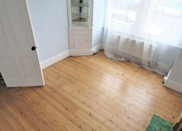 Thumbnail Room to rent in Edencourt Road, London