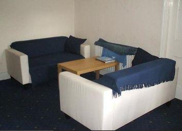 Thumbnail 2 bedroom flat to rent in King John Terrace, Heaton